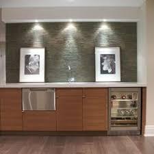 basement flooring fake windows and basements on pinterest basement lighting ideas