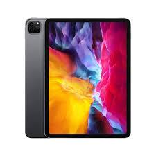 New Apple <b>iPad Pro</b> (<b>11</b>-inch, Wi-Fi, 1TB) - Space Grey (2nd ...
