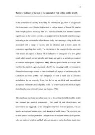 social science and public health s amp medicine essay  studentshare social science and public health