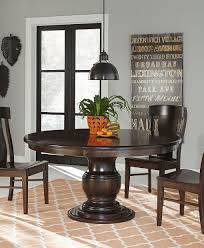 asbury maple quot dining table details
