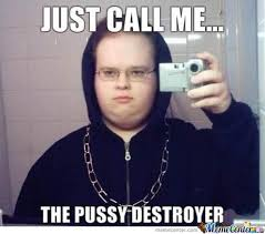Image result wey dey for pussy