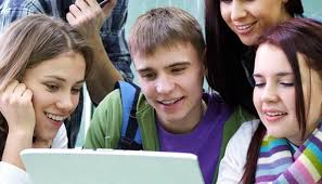 You Can Get Help with Essays Writing Right Now GetMyEssays com