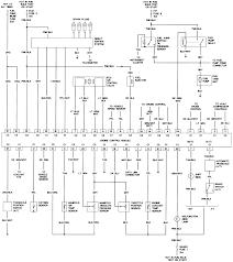 l vin g engine control wiring diagram cavalier 48 2 2l vin g engine control wiring diagram 1990 cavalier