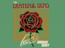 City Winery ATL Collective Relives <b>Grateful Dead's American</b> Beauty ...