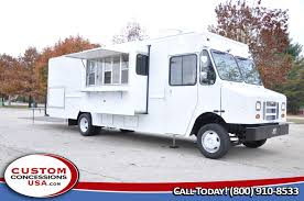 17 best ideas about food truck manufacturers food 17 best ideas about food truck manufacturers food trailer coffee truck and food truck interior