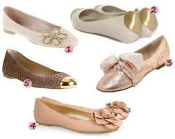 10 shoes that every women must have   Christian Louboutin