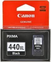 <b>Canon PG</b>-<b>440XL</b> 5216B001 – купить картридж, сравнение цен ...