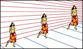 Image result for entrena tu mente para ser un genio, imagenes engañosas