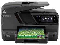 <b>HP Officejet Pro 276dw</b> Multifunction Printer (CR770A#B1H) Ink ...