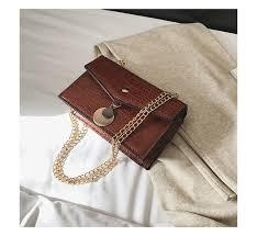 <b>Stone pattern</b> PU Leather <b>Crossbody</b> Bags For <b>Women</b> 2018 Ladies ...