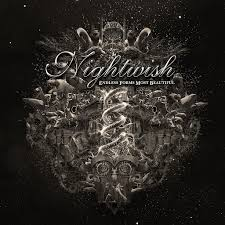 <b>Nightwish</b>: <b>Endless Forms</b> Most Beautiful (Deluxe Version) - Music ...