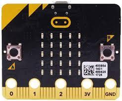 Size : <b>Micro: BIT Motherboard</b> Bit Go NRF51822 <b>Development</b> Board ...