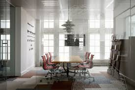 size ad agency office design welcome to new landscapings advertising agency office advertising agency