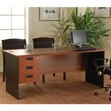simple home office furniture amazing simple office desks elegant designer desk for home ideas with rectangle amazing home office office