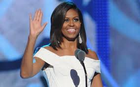 Image result for image, Michelle Obama