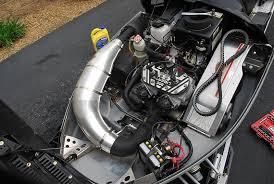 similiar 2001 honda indy engine keywords polaris ranger wiring diagram also polaris snowmobile parts diagrams