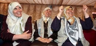 Resultado de imagem para povo da jordania fotos