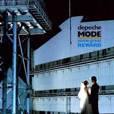 Depeche Mode – Some Great Reward ... - Permanent Record Podcast