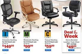 huge office furniture sale on chairs desks and more at office depot adorable office depot home office desk perfect