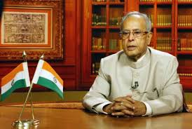 powers of the president of india – short essay