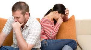 Resultado de imagen para infidelidad