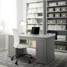 brilliant choice home office gallery office furniture ikea for office tables ikea awesome diy amazing choice home office gallery office furniture
