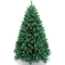 <b>Елка искусственная Royal</b> Christmas Detroit 527150 (150 см ...