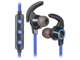 Купить <b>наушники Defender OutFit B725</b> черный/синий по цене от ...