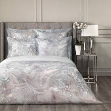 Купить <b>Комплект постельного</b> белья <b>Перла</b> в интернет магазине ...