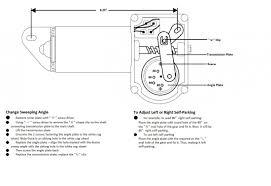 ongaro wiper motor wiring diagram wiring diagram and schematic afi wiper motor wiring diagram nilza