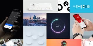 <b>Hanzo</b> / Design & Technology
