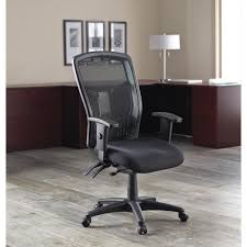 full size of tables chairs modern black fabric plastic mesh ergonomic office chair fabric black fabric plastic mesh ergonomic office