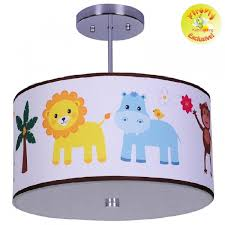 ceiling light baby lights firefly kids jungle animals kid room modern ceilings lighting cute design ideas baby bedroom ceiling lights