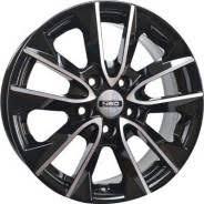 Suzuki, Subaru, Toyota, Lexus, Suzuki колесные диски