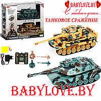 <b>Радиоуправляемые</b> игрушки ZHORYA в Беларуси. Сравнить ...