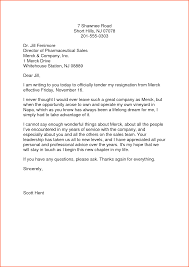 sample resignation letter for company sample resignation letter for company karina m tk