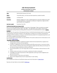 office administration resume cipanewsletter fabulous office administration resume examples brefash