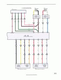 jetta stereo wiring harness solidfonts 2000 volkswagen jetta stereo wiring diagram jodebal com