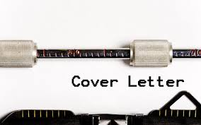 cover letter writing tips but do you need a cover letter do i need cover letter