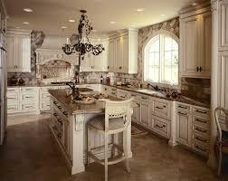 black kitchen cabinets retro white retro looking kitchen cabinets antique kitchen cabinets image retro lo