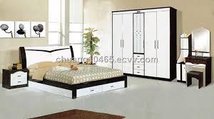 bedroom furniture modern furniture sets bedroom furniture china
