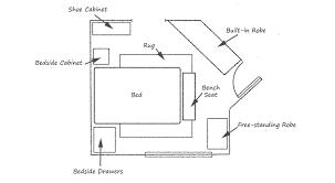 modest design for bedroom furniture building plans at decoration and img h0s building bedroom furniture