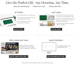 gift services williams sonoma give the perfect gift any occasion any time