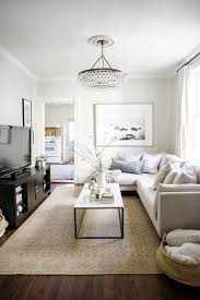 living room lighting ideas pictures. best 25 apartment lighting ideas on pinterest bedrooms dreams and fairy lights photos living room pictures n