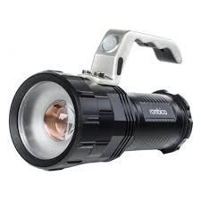 <b>Фонарь светодиодный</b> Rombica <b>LED</b> Z5, 800 люмен, алюминий ...