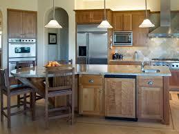 Light Pendants Kitchen Light Fixtures Kitchen Island Light Fixture Pendant Most