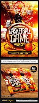 basketball playoffs flyer psd flyers basketball and photoshop basketball playoffs flyer psd
