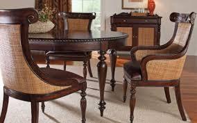 british west indies style furniture caribbean furniture