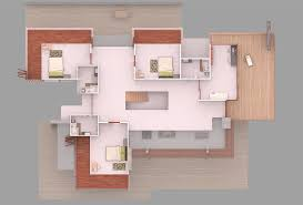 Eco House   nd Floor Plan by bm on DeviantArtEco House   nd Floor Plan by bm