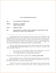 legal memorandum sample info legal memo template 6 legal memorandum sample rejection letters